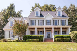 Photo of 176 Townsend Drive, Clayton, NC 27527-5220 (MLS # 2273444)