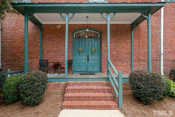 Photo of 811 Brewer Avenue , A, Wake Forest, NC 27587 (MLS # 2273468)