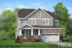 Photo of 7020 Vanover Drive, Raleigh, NC 27604 (MLS # 2273480)