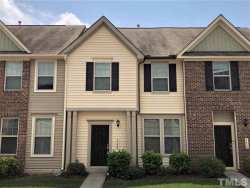 Photo of 4440 Hillsgrove Road, Wake Forest, NC 27587 (MLS # 2273501)
