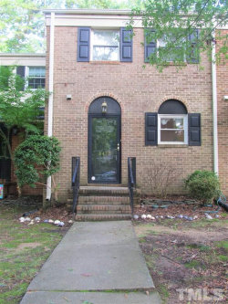 Photo of 6473 New Market Way, Raleigh, NC 27615 (MLS # 2273503)
