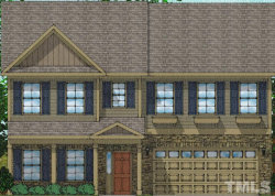 Photo of 2301 Swansea Lane , 1, Apex, NC 27502 (MLS # 2273514)