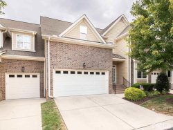 Photo of 632 Canvas Drive, Wake Forest, NC 27587 (MLS # 2273561)
