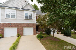 Photo of 10322 Dapping Drive, Raleigh, NC 27614 (MLS # 2273617)