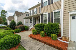 Photo of 200 Forbes Road, Wake Forest, NC 27587 (MLS # 2273686)
