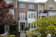 Photo of 9206 Wooden Road, Raleigh, NC 27617 (MLS # 2273750)