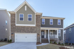 Photo of 3024 Thurman Dairy Loop , Lot 58, Wake Forest, NC 27587 (MLS # 2273826)