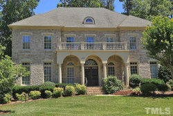 Photo of 4203 Newington Hills Way, Cary, NC 27513 (MLS # 2273855)