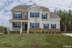 Photo of 101 Canyon Ledge Drive , Lot 42, Holly Springs, NC 27540 (MLS # 2273864)