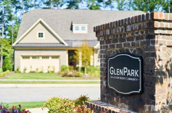 Photo of 105 Glenpark Place , 1, Cary, NC 27511 (MLS # 2274003)