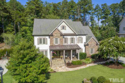 Photo of 6029 Mentmore Place, Cary, NC 27519 (MLS # 2274065)
