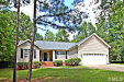 Photo of 340 Longwood Drive, Youngsville, NC 27549 (MLS # 2274094)