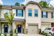 Photo of 203 Spring Flower Lane, Durham, NC 27703 (MLS # 2274182)