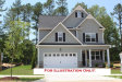 Photo of 301 Whispering Wind Way, Wake Forest, NC 27587 (MLS # 2274197)