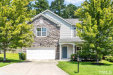 Photo of 1118 Alben Street, Durham, NC 27713 (MLS # 2274250)
