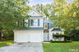 Photo of 304 Oak Grove Parkway, Durham, NC 27703-3697 (MLS # 2274296)