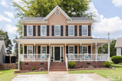 Photo of 4301 Emmit Drive, Raleigh, NC 27604 (MLS # 2274302)