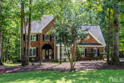 Photo of 2301 Hideaway Court, Raleigh, NC 27613 (MLS # 2274328)