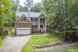 Photo of 120 Brereton Drive, Raleigh, NC 27615 (MLS # 2274373)