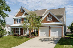 Photo of 5324 Granada Hills Drive, Raleigh, NC 27613 (MLS # 2274511)
