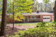 Photo of 1101 Flanders Street, Garner, NC 27529-4404 (MLS # 2274603)