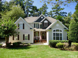 Photo of 6001 Belgreen Court, Raleigh, NC 27612-6247 (MLS # 2274614)