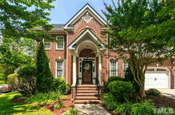Photo of 9408 Gabe Court, Raleigh, NC 27613 (MLS # 2274616)