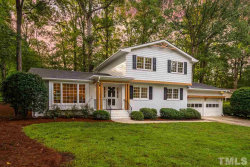 Photo of 4012 Colby Drive, Raleigh, NC 27609 (MLS # 2274636)