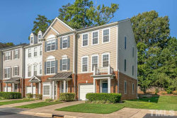 Photo of 1642 Brook Fern Way, Raleigh, NC 27609 (MLS # 2274645)