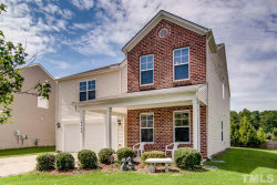 Photo of 6802 Harter Court, Raleigh, NC 27610 (MLS # 2274661)