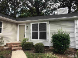 Photo of 5964 Suncreek Court, Raleigh, NC 27606-2263 (MLS # 2274694)