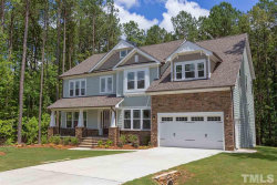 Photo of 2505 Flume Gate Drive, Raleigh, NC 27603 (MLS # 2274700)