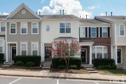 Photo of 7645 Winners Edge Street, Raleigh, NC 27617 (MLS # 2274706)