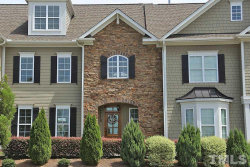 Photo of 2118 Yates Store Road, Cary, NC 27519 (MLS # 2275417)