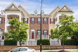 Photo of 9221 Calabria Drive , 112, Raleigh, NC 27617-7892 (MLS # 2275783)