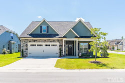 Photo of 29 Sweet Birch Row, Youngsville, NC 27596 (MLS # 2276139)