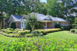 Photo of 308 Lancaster Drive, Chapel Hill, NC 27517 (MLS # 2276157)