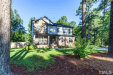 Photo of 1016 Martin Pond Road, Wendell, NC 27591 (MLS # 2276205)