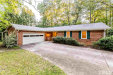 Photo of 1402 Brunson Court, Cary, NC 27511-5825 (MLS # 2276328)