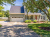 Photo of 5212 Trophy Trail, Wake Forest, NC 27587-6716 (MLS # 2276485)