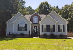 Photo of 45 King Charles Drive, Youngsville, NC 27596 (MLS # 2276603)