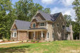 Photo of 406 Valley Meadow Drive, Chapel Hill, NC 27516 (MLS # 2276647)