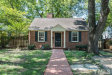 Photo of 503 Pritchard Avenue, Chapel Hill, NC 27516 (MLS # 2276737)