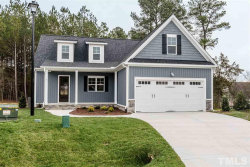 Photo of 5 Walking Trail, Youngsville, NC 27596 (MLS # 2277095)