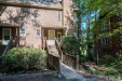 Photo of 413 W Oak Avenue, Wake Forest, NC 27587 (MLS # 2277240)