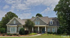 Photo of 620 Lake Magnolia Way, Smithfield, NC 27577 (MLS # 2277266)