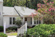 Photo of 152 Greenmont Lane, Cary, NC 27511 (MLS # 2277277)