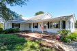 Photo of 7406 Old Beulah Road, Kenly, NC 27542 (MLS # 2277677)