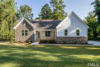 Photo of 5204 Old Adams Road, Holly Springs, NC 27540 (MLS # 2277785)