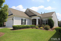 Photo of 120 Abbey View Way, Cary, NC 27519-7083 (MLS # 2277873)